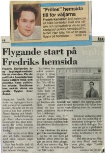 hemsida_1999