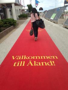 valkommen_till_aland
