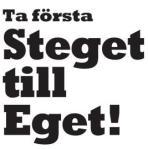 Ta_forsta_steget.indd