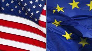 frihandelsavtal