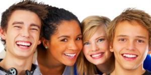 Ungdomsarbetslöshet => fem råd