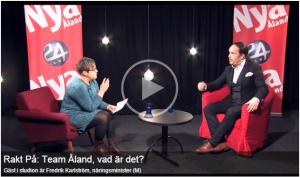 aland24
