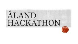 hackathon_bild