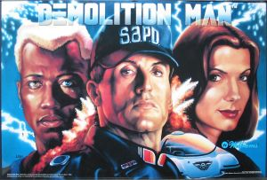 DEMOLITION-MAN-BACKGLASS