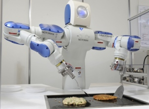 Ålands Robotakademi
