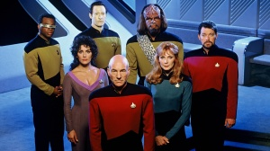 Wallpaper-star-trek-the-next-generation-32404592-1920-1080