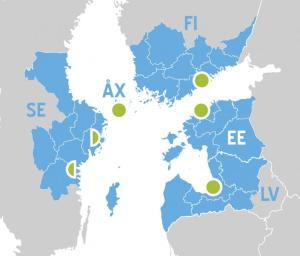 Map_CB_inBSR_contactpoints-02