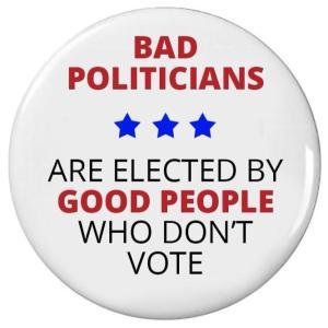 bad_politicians