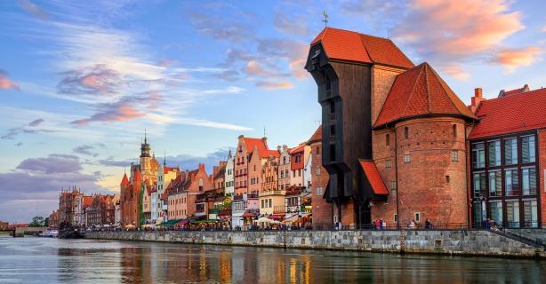 Gdansk-1487951272