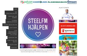 SteelFMhjälpen.ax