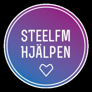 SteelFM-hj+ñlpen-stor
