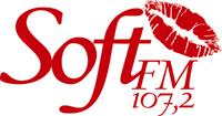 soft_fm200